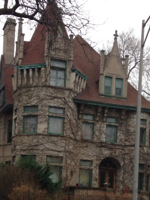chicago-mansion-5